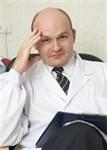 ginekologiya-osmotr-devushek-skritaya-kamera