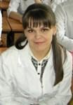 Бабаева Наталья Владимировна