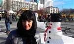 Самойленко Елена Геннадьевна