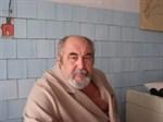 Сосновский Олег Анатольевич