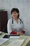 Клименок Светлана Леонидовна