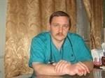 Легров Андрей Николаевич