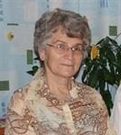 Гуслякова Тамара Андреевна