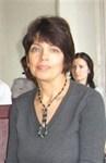 Караева Елена Васильевна