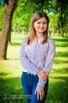 Мягких Ирина Игоревна