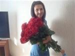 Знаменщикова Наталия Викторовна