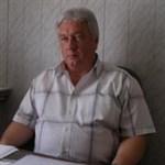 Гуц Валерий Григорьевич