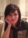 Панкина Елена Игоревна