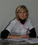 Голубятникова Ольга Станиславовна