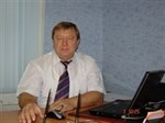Мурай Анатолий Иванович