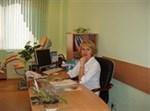 Джериева Ирина Владимировна