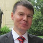 Игнатьев Алексей Владимирович