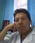 Анисимов Геннадий Николаевич