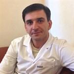 Смыр Руслан Александрович