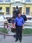 Абрамов Александр Вячеславович