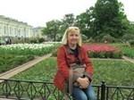 Хасанова Елена Григорьевна