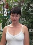 Пивень Ирина Владимировна