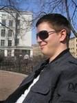 Соколов Дмитрий Игоревич
