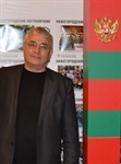 Балчугов Владимир Аркадьевич
