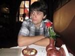 Артамонов Александр Олегович