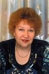 Смирнова Надежда Ивановна