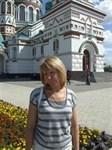 Дорошенко Наталья Викторовна
