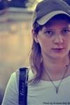 Стриканова Иванна Александровна