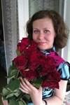 Нефедьева Ирина