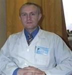 Попов Владислав Викторович