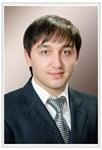 Анварбеков Джамбулат Ахмедович