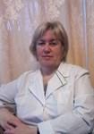 Назарова Ирина Владимировна