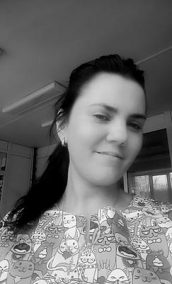 Коробова Дарья Владимировна