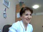 Триполка Светлана Анатольевна