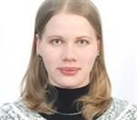 Тризна Ксения Борисовна