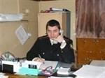 Синютин Владимир Викторович