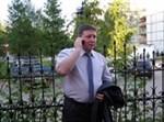 Царёв Николай Львович