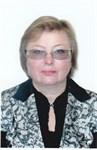 Гриценко Александра Николаевна