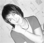 Сакулина Ольга Геннадьевна