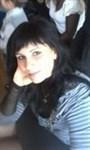 Bratkova Lubov