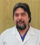 Рыбалкин Сергей Владимирович
