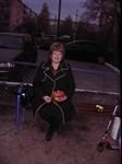 Литовченко Людмила Михайловна