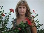 Орлова Наталья Николаевна