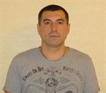 Прокудин Сергей Викторович