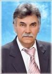 Султанов Салават Кутузович