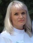 Гурьева Наталья Александровна