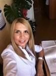 Лихтина Елена Борисовна