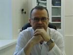 Иванов Александр Евгеньевич