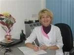Фадина Наталья Михайловна