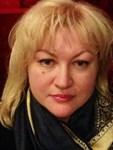 Руденко Наталья Георгиевна