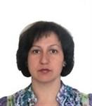 Шаповалова Галина Владимировна